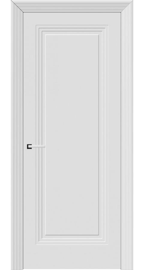 ENAMEL CLASSIC 241.3
