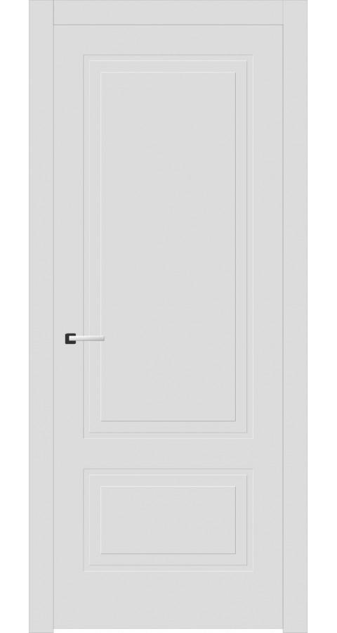 Двери ENAMEL CLASSIC 244.2