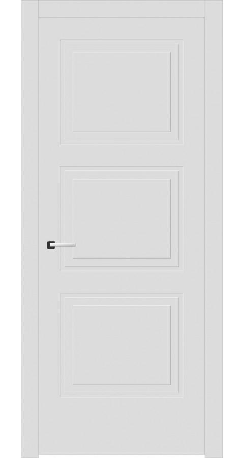Двери ENAMEL CLASSIC 245.2