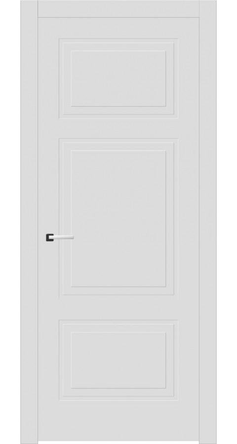 ENAMEL CLASSIC 246.2