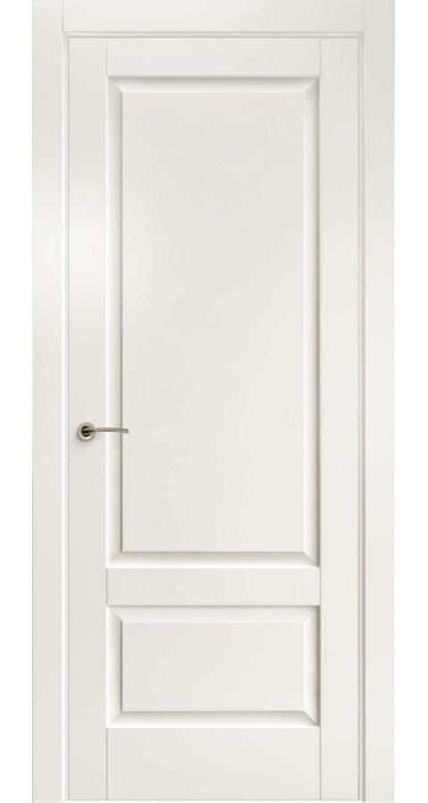 Двери ENAMEL CLASSIC 254