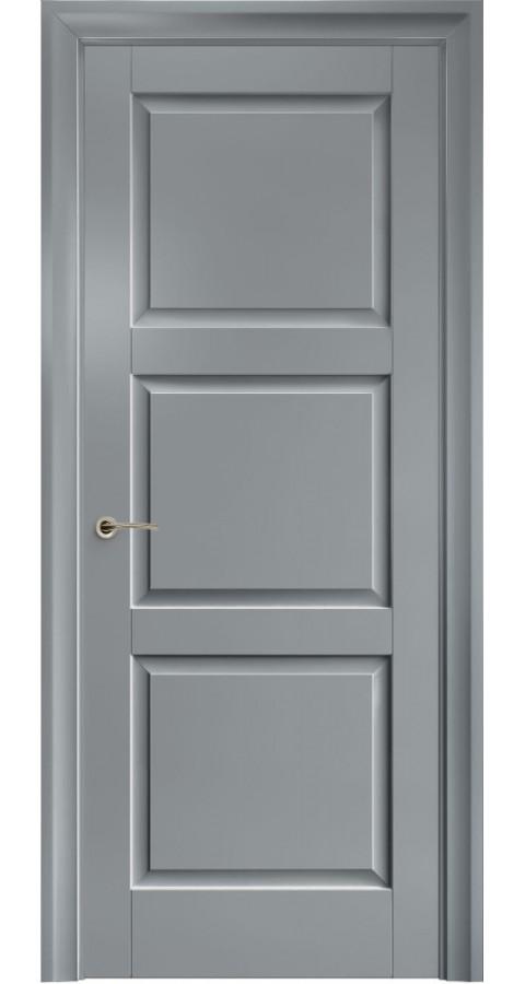 Двери ENAMEL CLASSIC 255