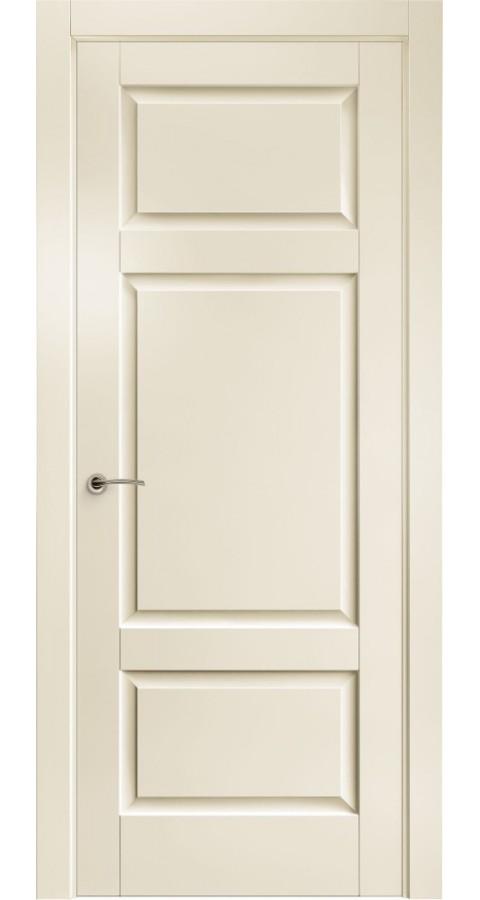 Двери ENAMEL CLASSIC 256