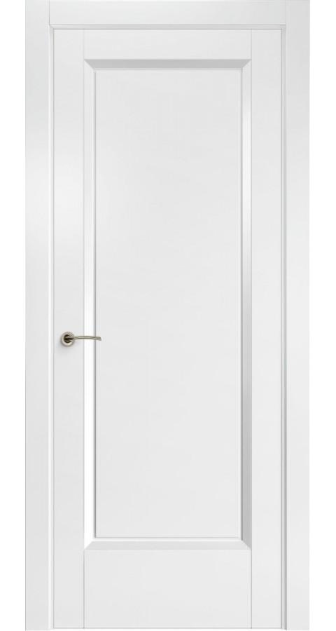 Двери ENAMEL CLASSIC 261