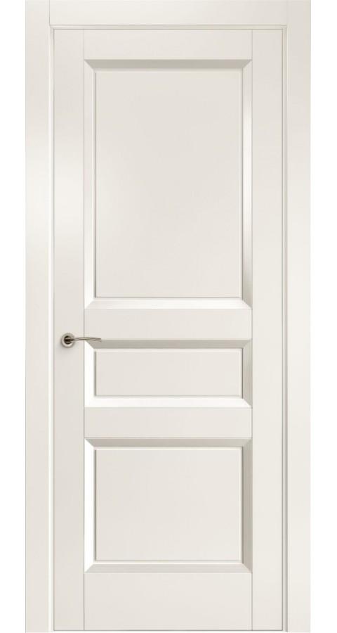 Двери ENAMEL CLASSIC 263