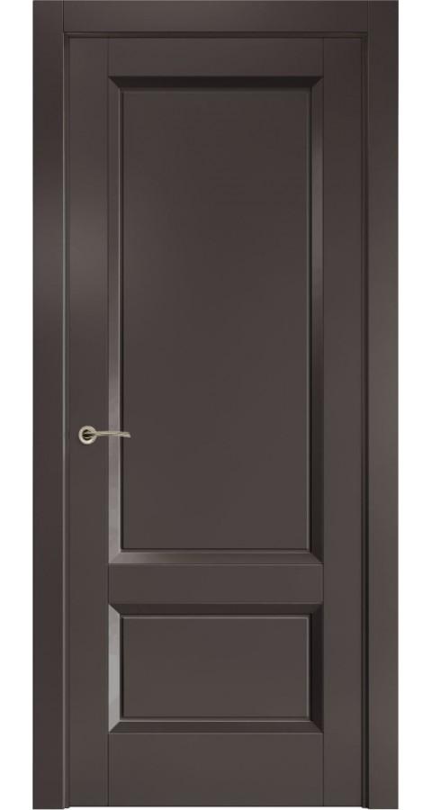 Двери ENAMEL CLASSIC 264