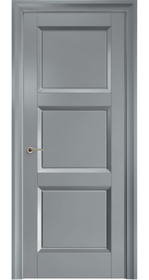 Двери ENAMEL CLASSIC 265