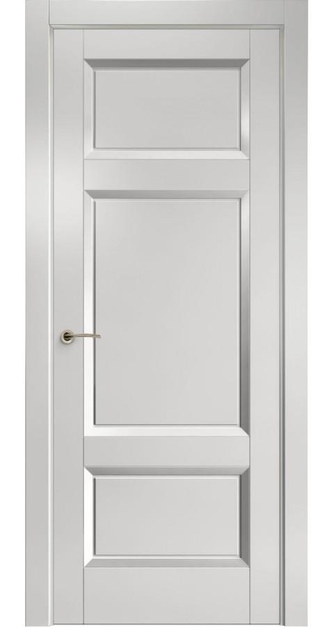 Двери ENAMEL CLASSIC 266