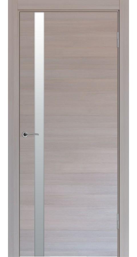 Двери FUTURE 50 ДО