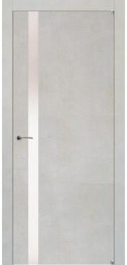Двери FUTURE 53 ДО