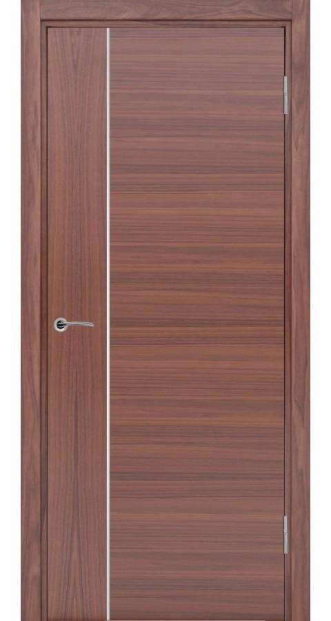 Двери IDELINE 51 ДО КОМБИ 1