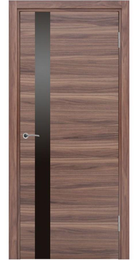 Двери IDELINE 53.1 ДО