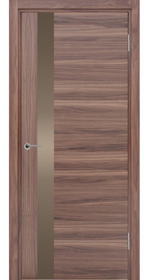 Двери IDELINE 53.1 ДО КОМБИ