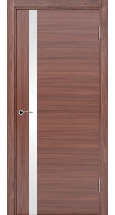 Двери IDELINE 53 ДО КОМБИ