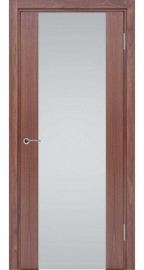Двери IDELINE 54 ДО