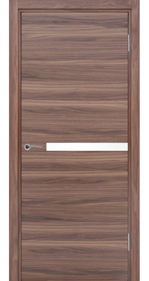 Двери IDELINE 71 ДО