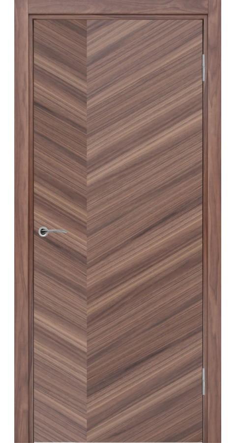 Двери IDELINE ДГ МИКС 2