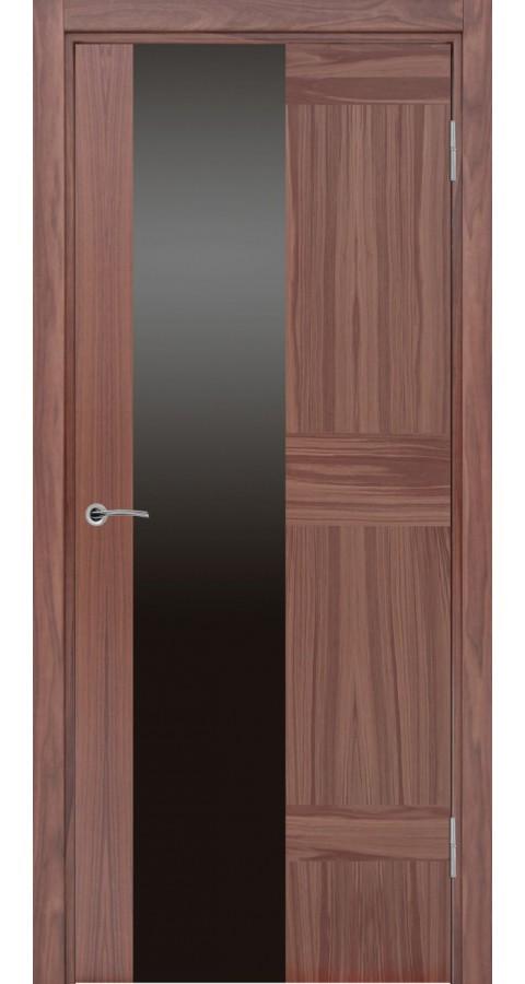 Двери IDELINE ДО МИКС 1