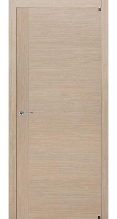 Двери TEXTURE 301 ДГ