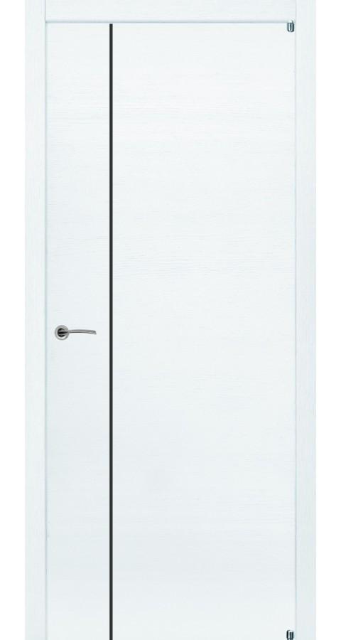 Двери TEXTURE 351 ДО