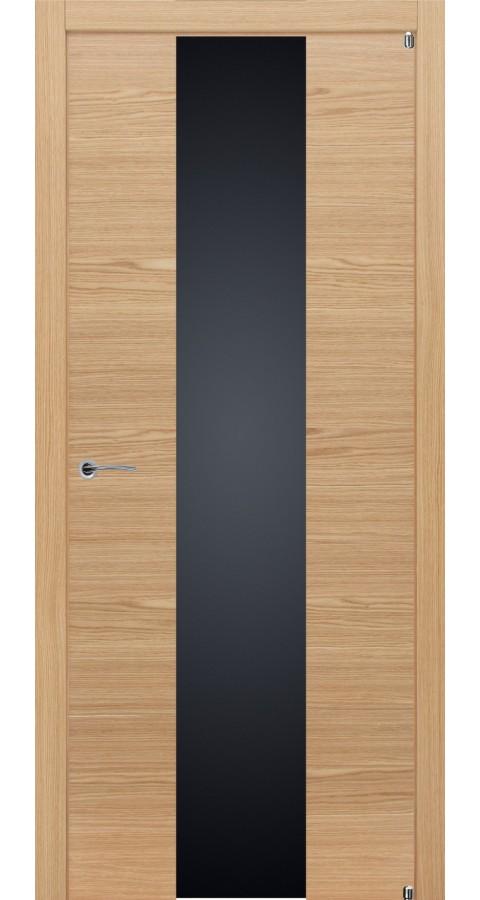 Двери TEXTURE 352 ДО