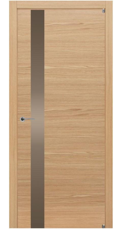Двери TEXTURE 353.1 ДО