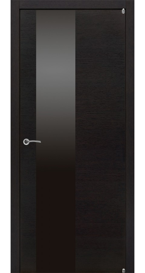 Двери TEXTURE 353.2 ДО