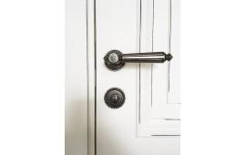 Галерея — Двери с эмалированным покрытием
