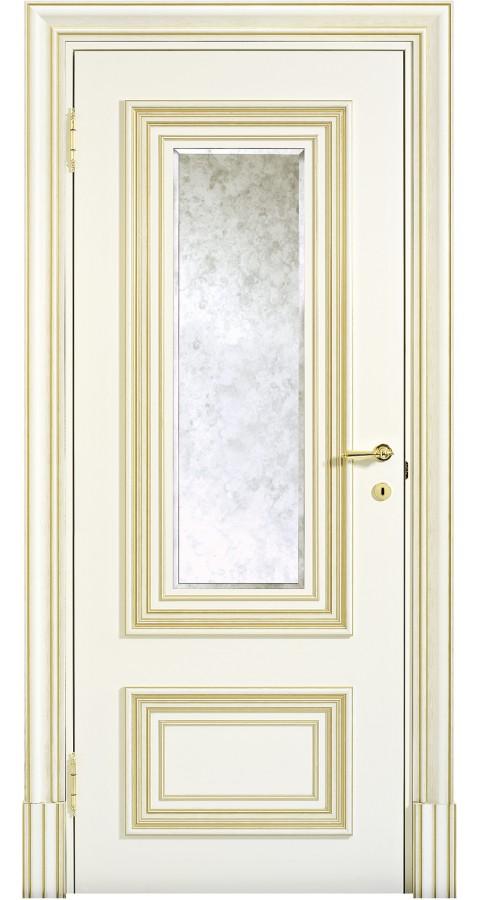 Двери PALLADIO 110SP