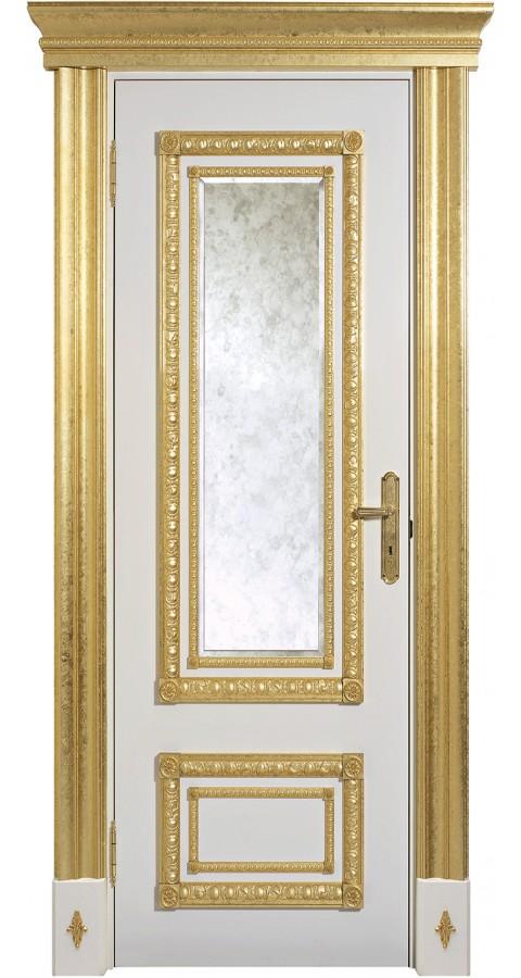 Двери PALLADIO 150SP