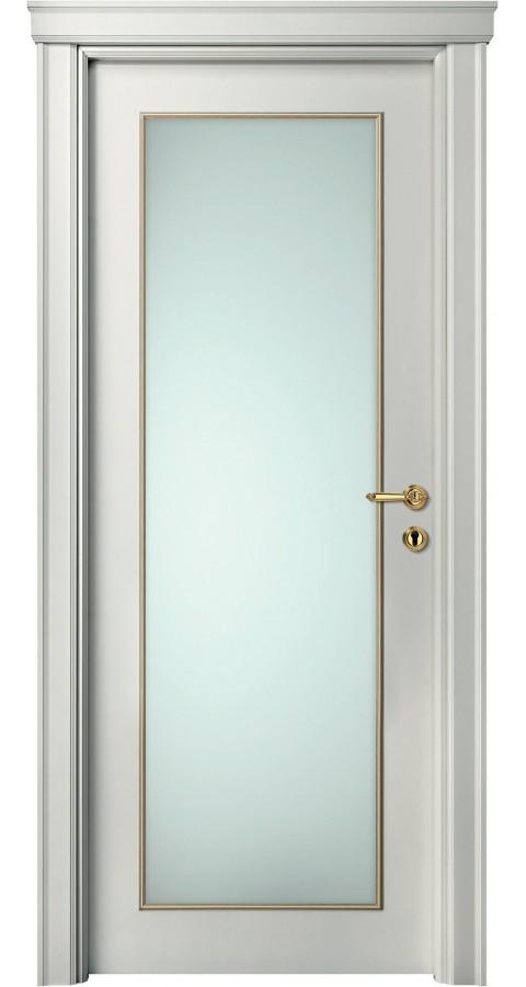 Двери PALLADIO 121VU
