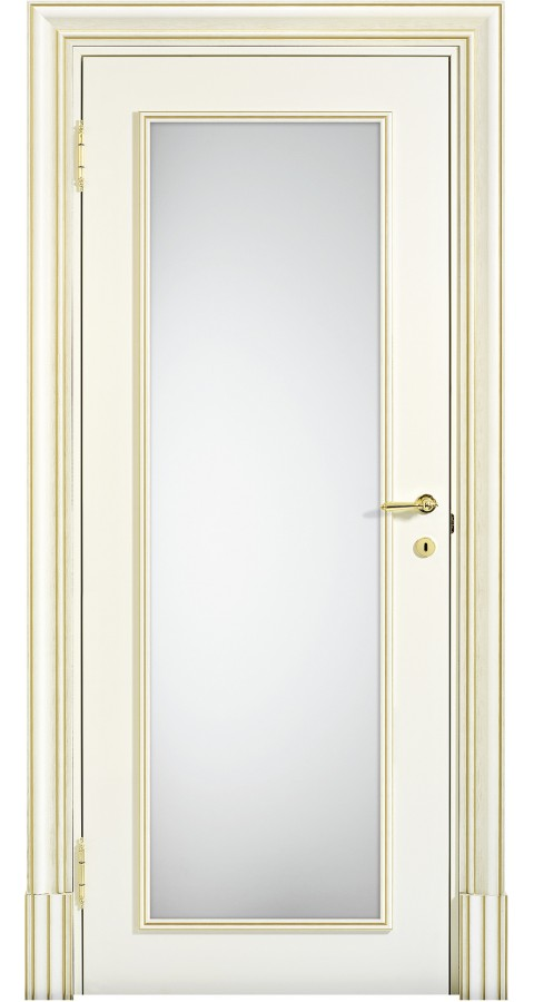 Двери PALLADIO 110VU
