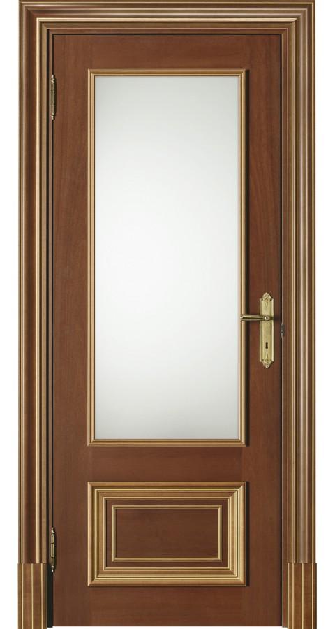Двери PALLADIO 510VP