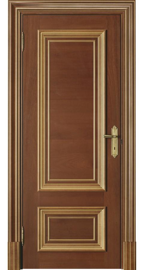 Двери PALLADIO 510PP