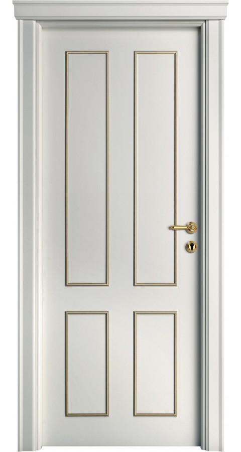 Двери PALLADIO 124PP