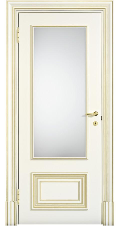 Двери PALLADIO 110VP