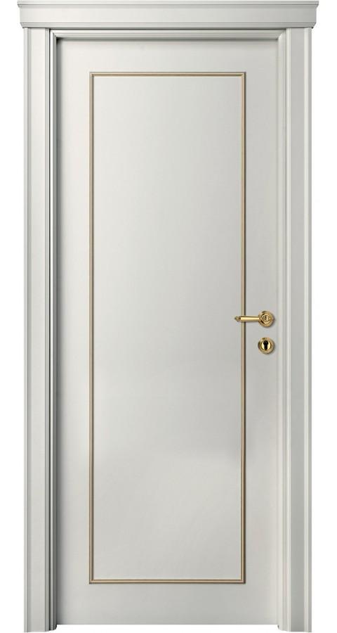 Двери PALLADIO 121PU