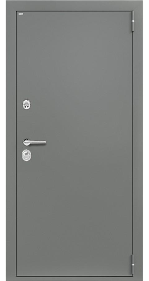 Двери SHWEDA
