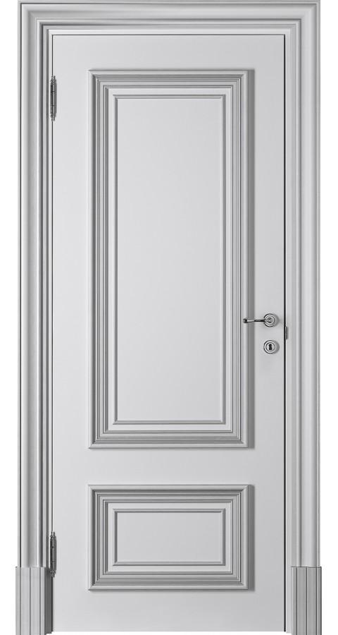 Двери PALLADIO 230PP